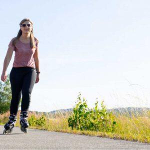 new-Skater