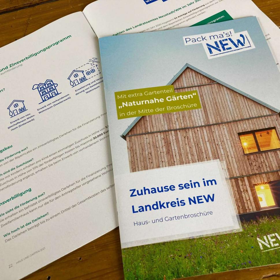 NEW_Bau-Garten