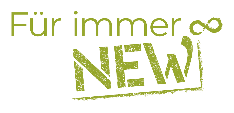 NEW-Claim-fuer_immer